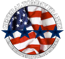 General Tommy Franks Leadership Institute and Museum